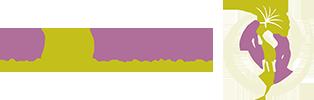 MyBioBalance - Praxis für Naturheilkunde