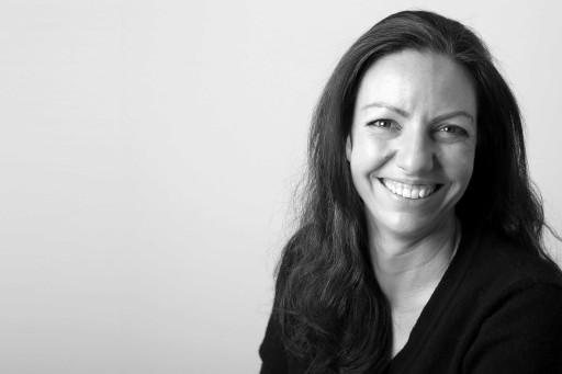 Silke Meier, Physiotherapeutin, Naturheilpraktikerin