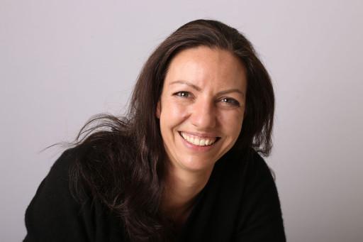 Silke Meier Physiotherapeutin, Naturheilpraktikerin